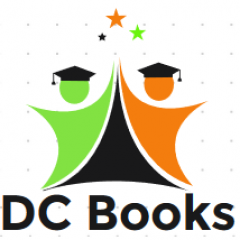 Welcome to DC Books